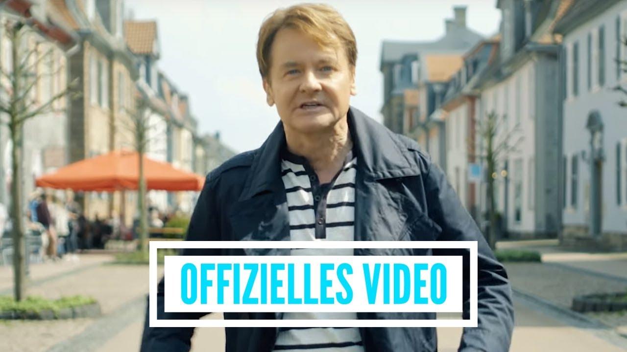 Youtube Vorschau - Video ID ARYZckUD-DE