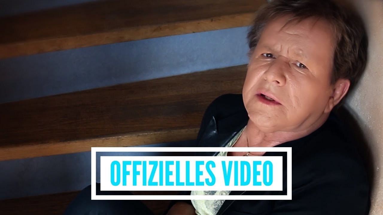Youtube Vorschau - Video ID BH4j912VrwQ