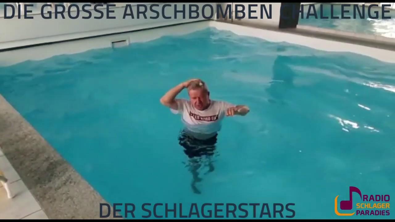 Youtube Vorschau - Video ID KlYpqXsUbas