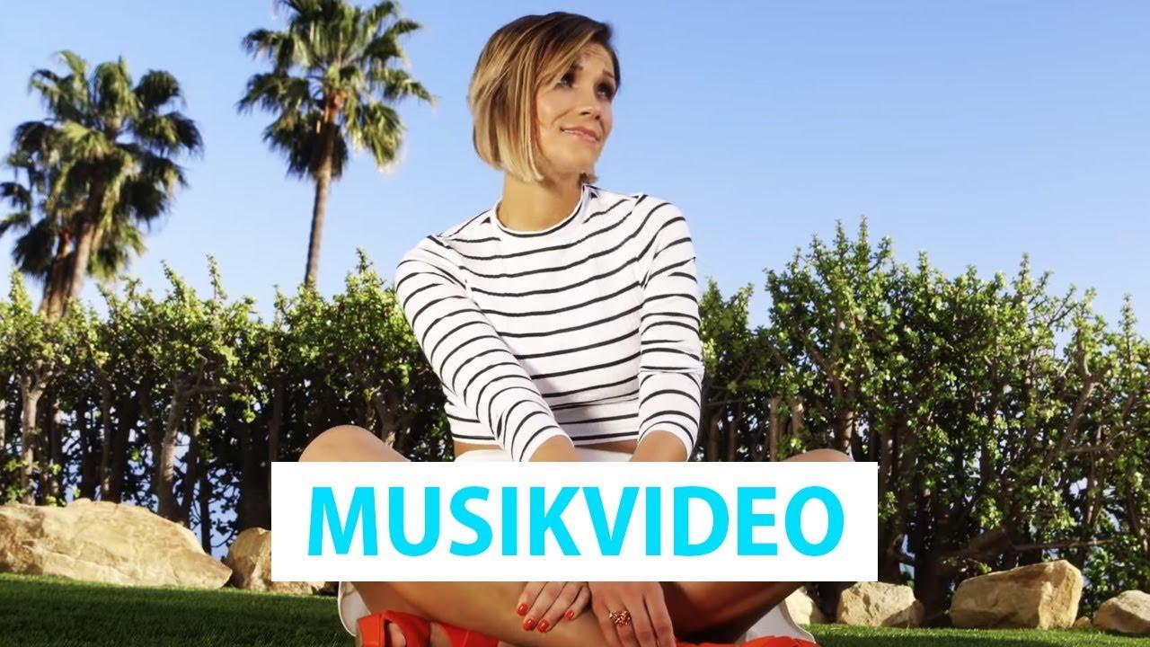 Youtube Vorschau - Video ID gbFVs7pxlfI